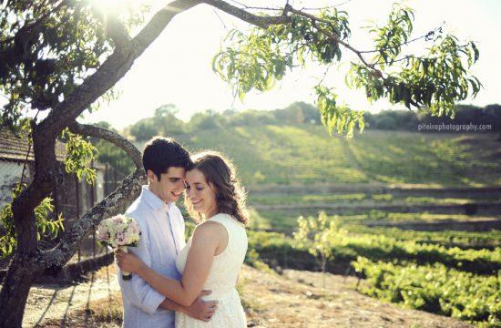 wedding photography Douro, Portugal