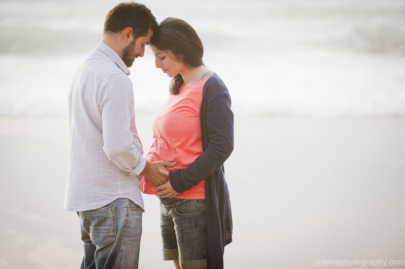 sessão fotográfica de gravidez, sessão fotográfica de familia lisboa portugal