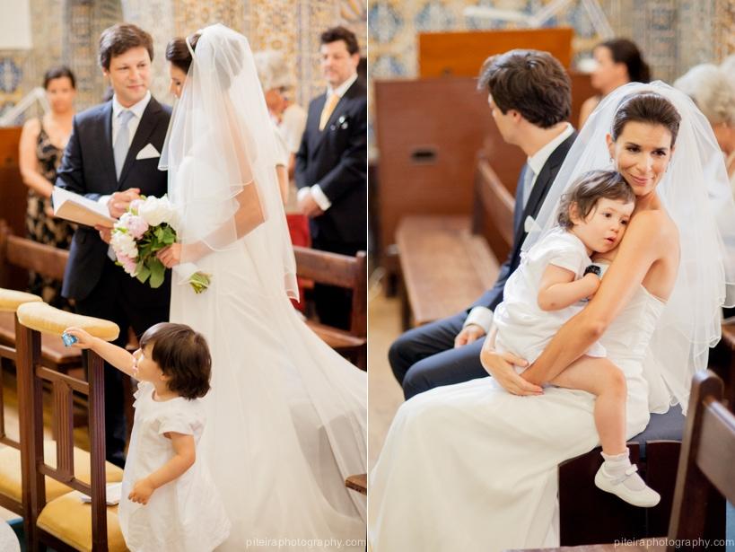 patricia-frederico-casamento-10