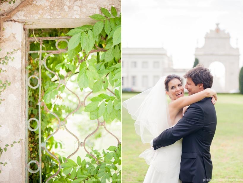 patricia-frederico-casamento-14
