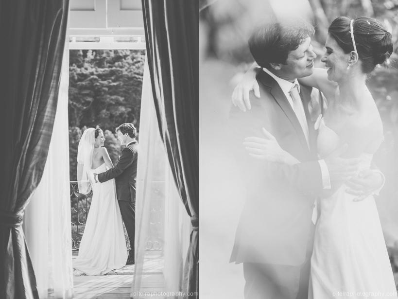 patricia-frederico-casamento-16