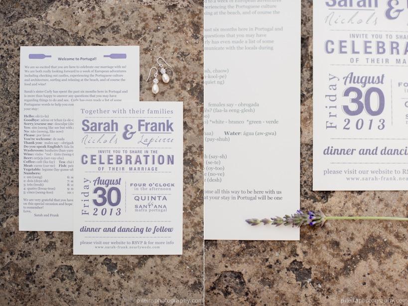 sarah frank-06