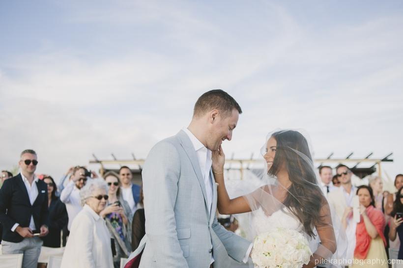 Comporta Wedding-22