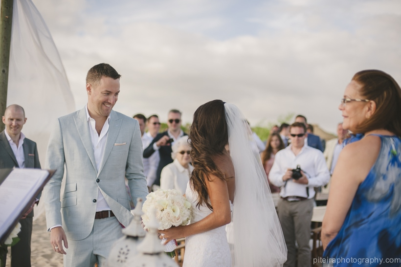 Comporta Wedding-23