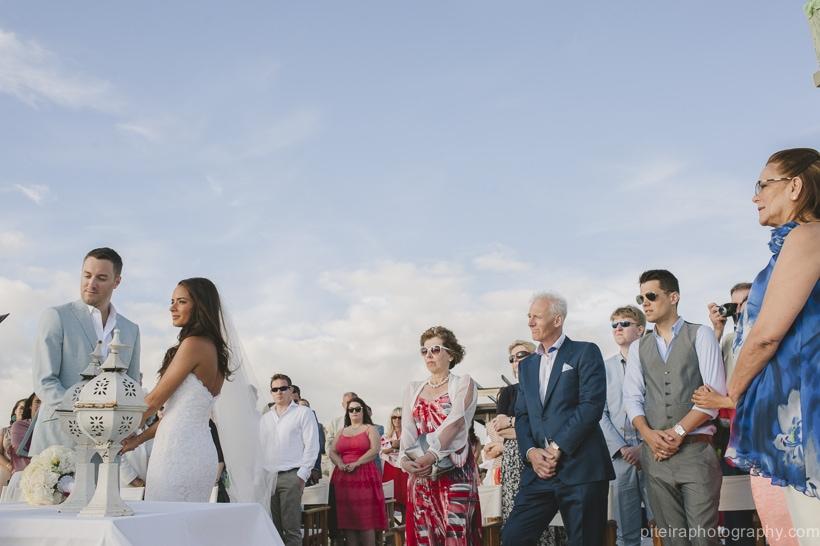 Comporta Wedding-24