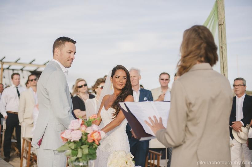 Comporta Wedding-25