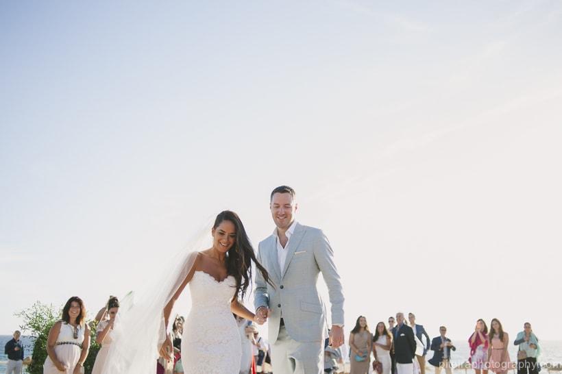Comporta Wedding-30