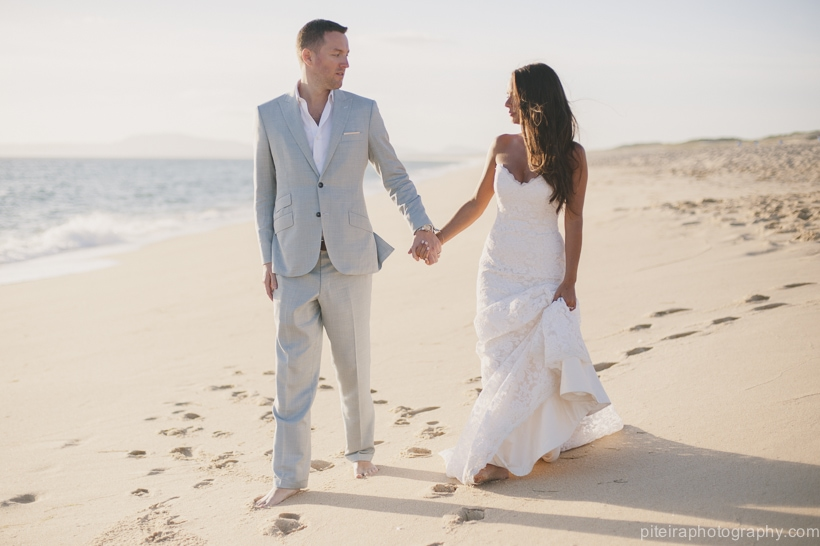 Comporta Wedding-32