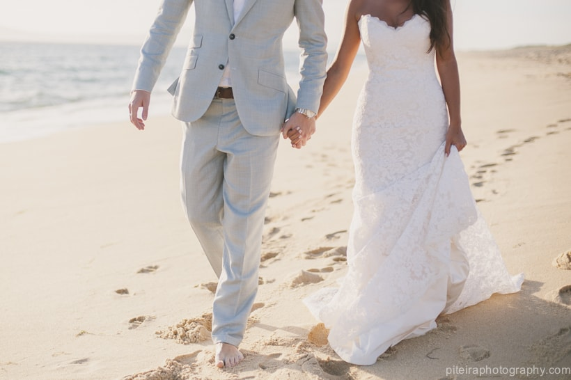 Comporta Wedding-33