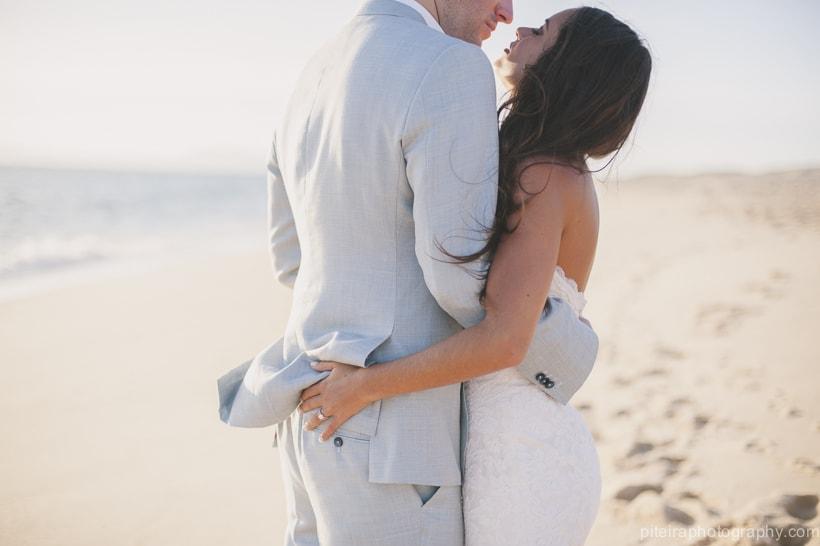 Comporta Wedding-36