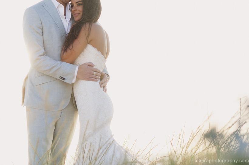 Comporta Wedding-39