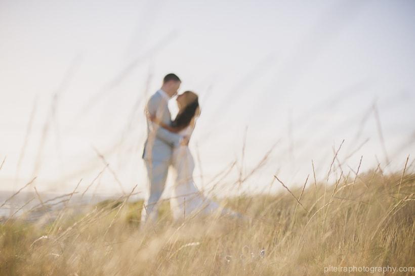 Comporta Wedding-41