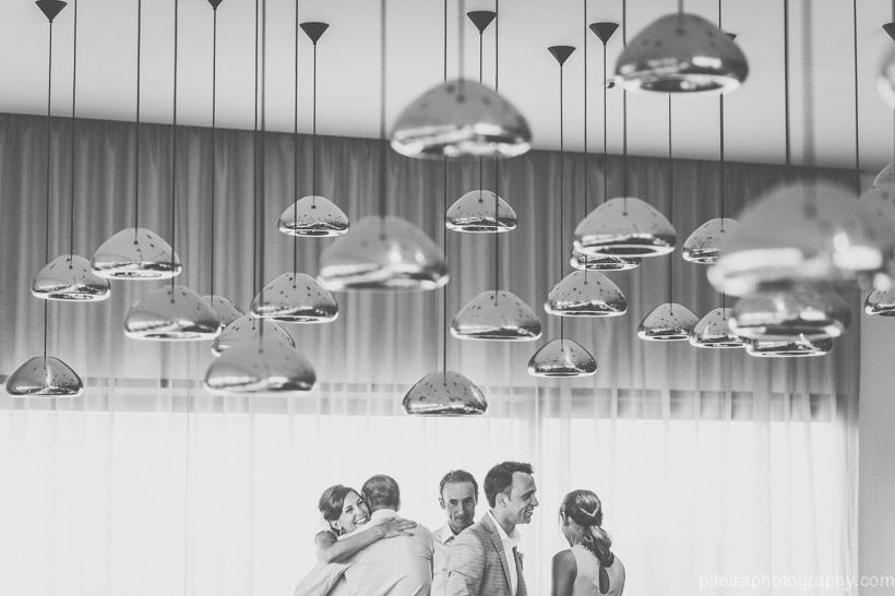 Alentejo Wedding-49