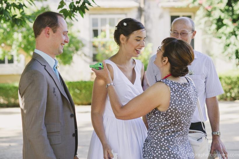 destination wedding lisbon-47