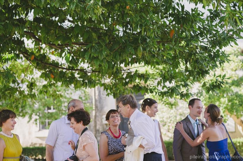 destination wedding lisbon-48