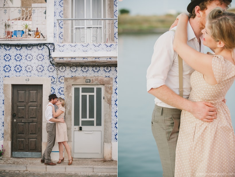 destination wedding tavira algarve