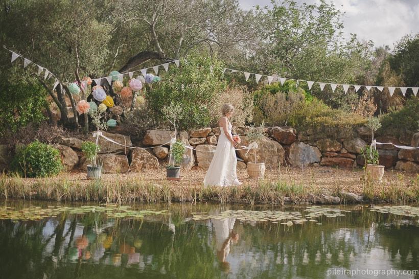 Hippy wedding Portugal-17