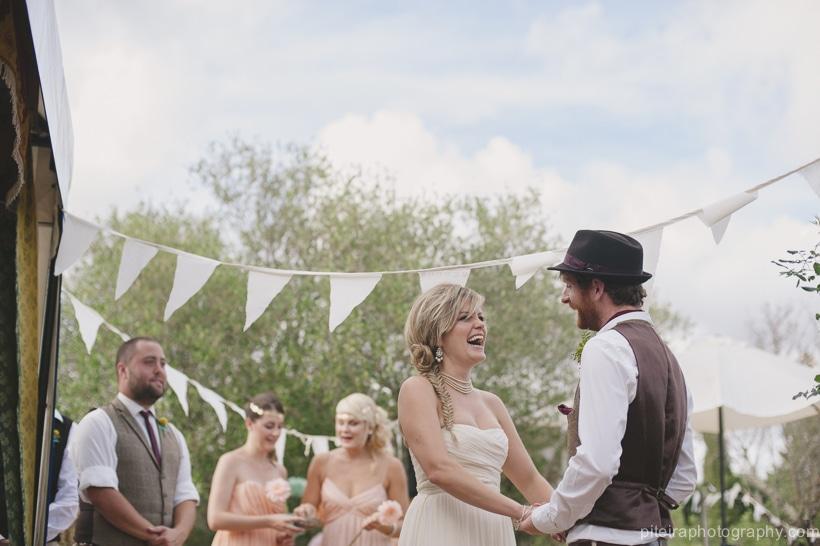 Hippy wedding Portugal-22