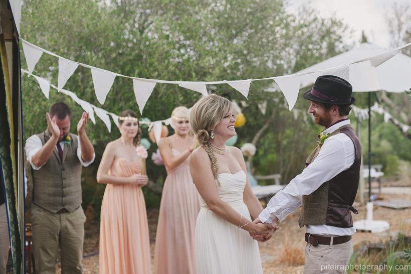 Hippy wedding Portugal-23