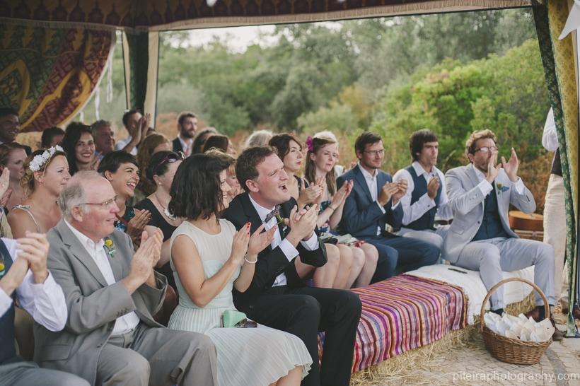 Hippy wedding Portugal-24