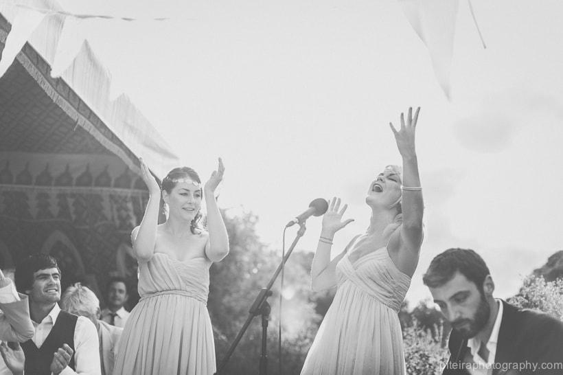 Hippy wedding Portugal-25