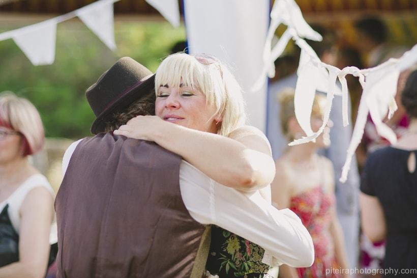 Hippy wedding Portugal-30