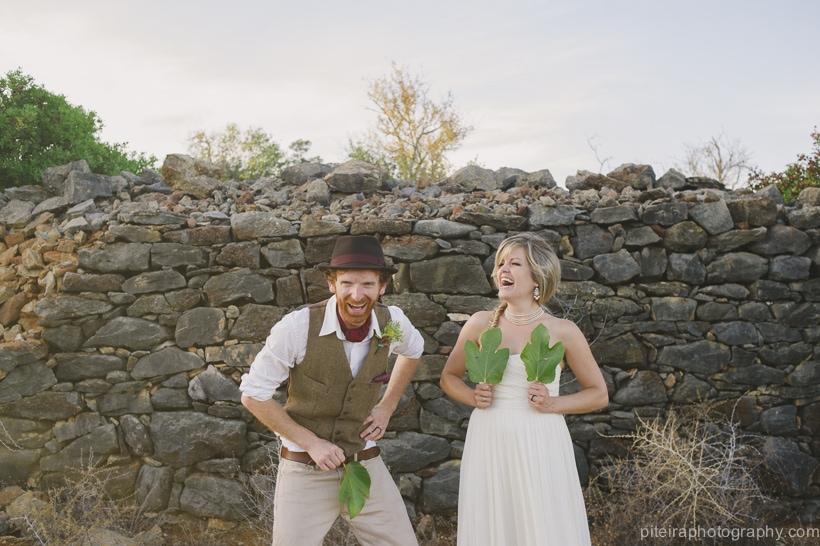 Hippy wedding Portugal-39