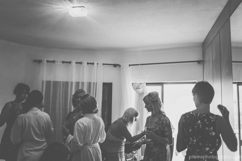 Hippy wedding Portugal-4