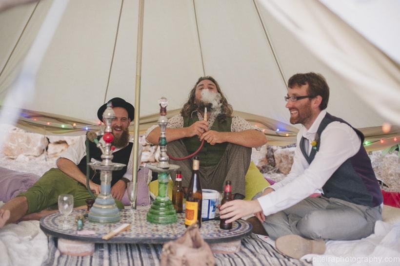 Hippy wedding Portugal-44