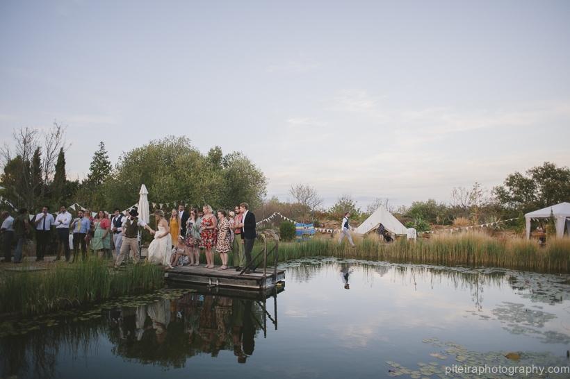 Hippy wedding Portugal-45