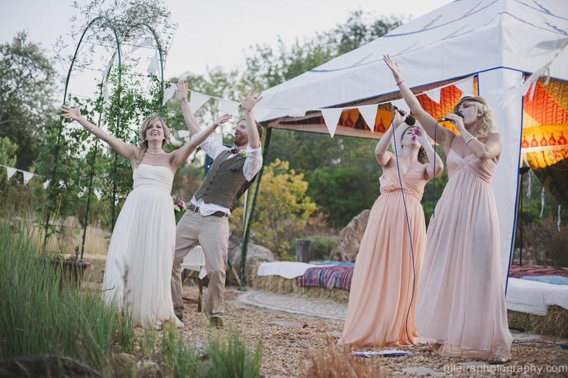 Hippy wedding Portugal-46