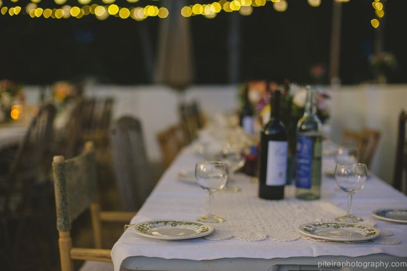 Hippy wedding Portugal-48