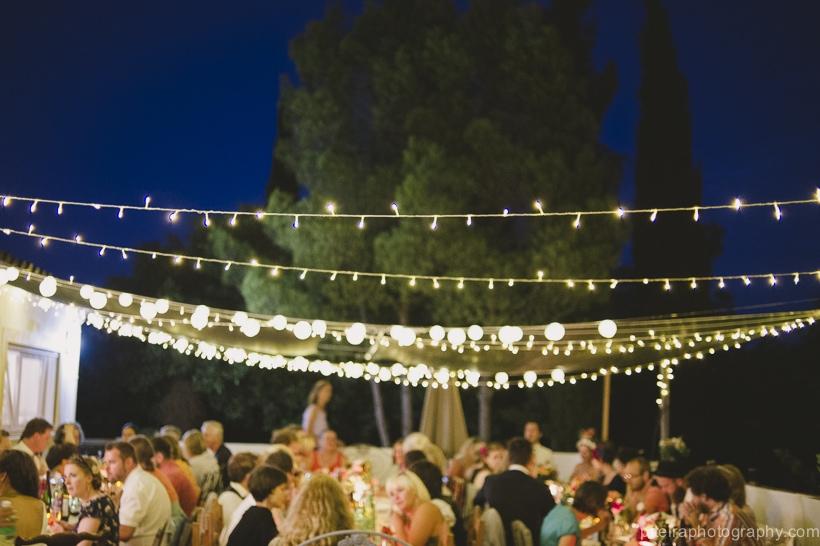 Hippy wedding Portugal-50