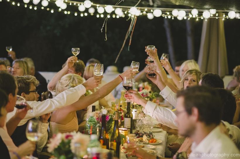 Hippy wedding Portugal-51