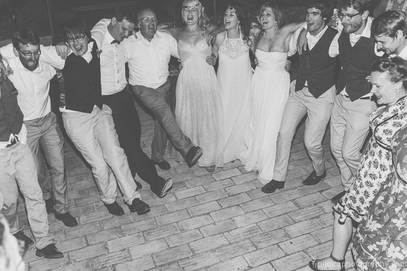 Hippy wedding Portugal-54