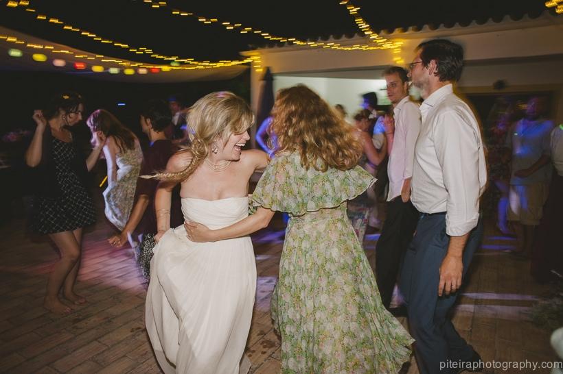 Hippy wedding Portugal-55