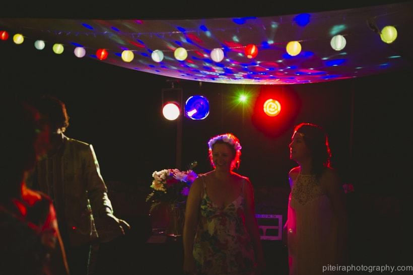 Hippy wedding Portugal-57