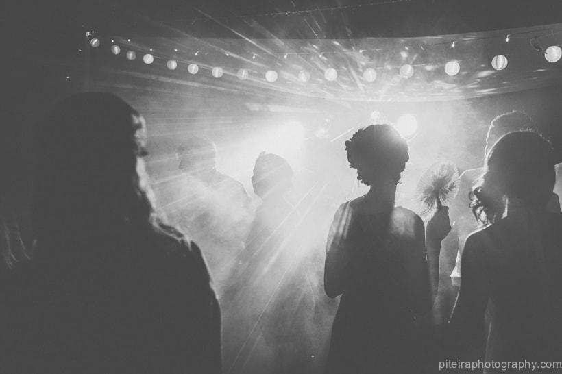 Hippy wedding Portugal-58