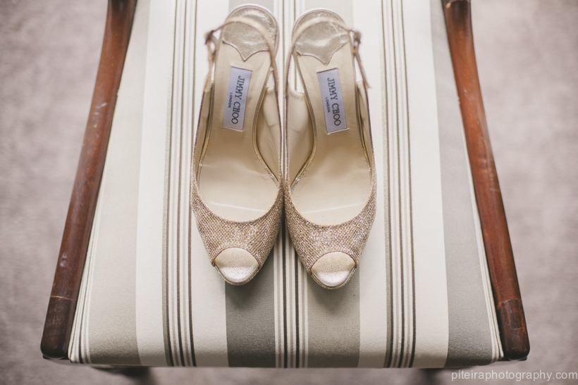 Destination Wedding Monserrate Palace -1