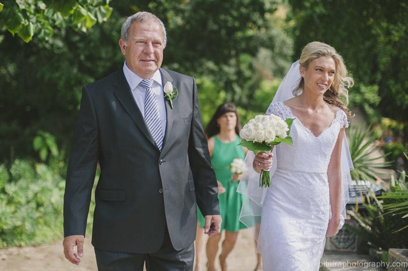 Destination Wedding Monserrate Palace -11