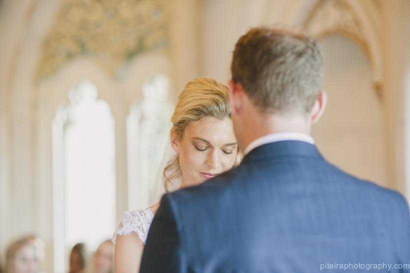 Destination Wedding Monserrate Palace -15