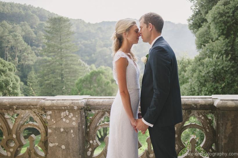 Destination Wedding Monserrate Palace -30