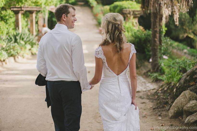 Destination Wedding Monserrate Palace -34