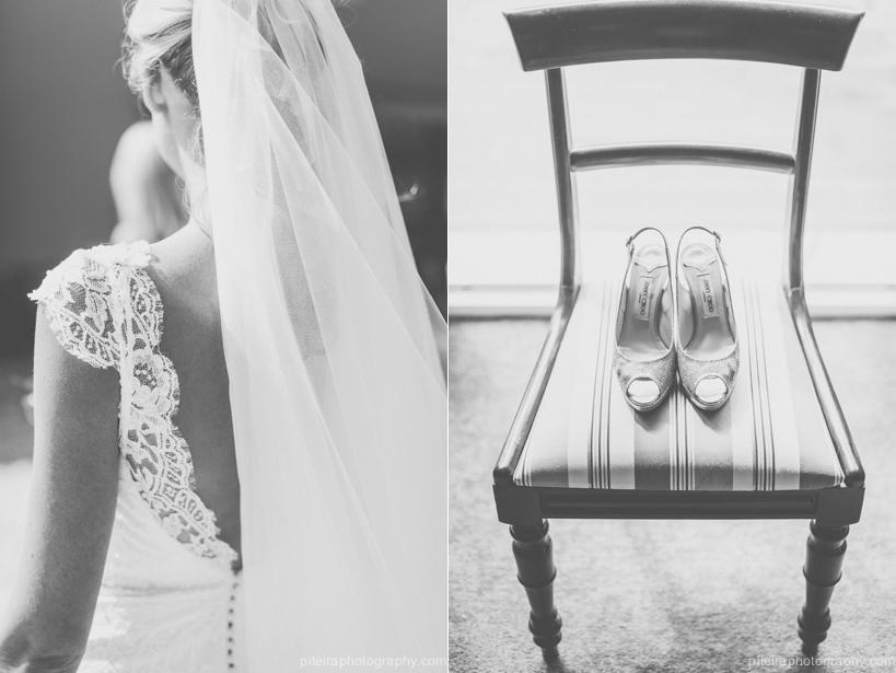 Monserrate Palace Wedding-05