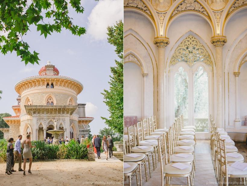 Monserrate Palace Wedding-10