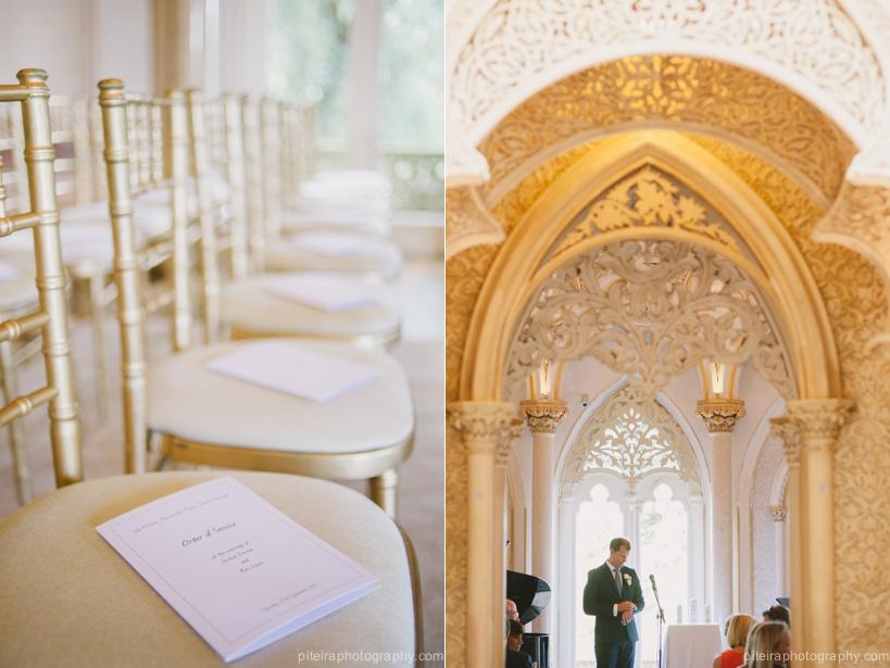 Monserrate Palace Wedding-11