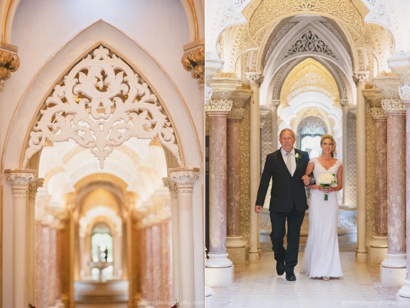 Monserrate Palace Wedding-12