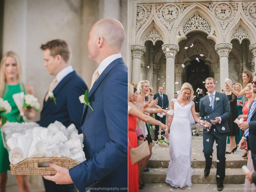 Monserrate Palace Wedding-16