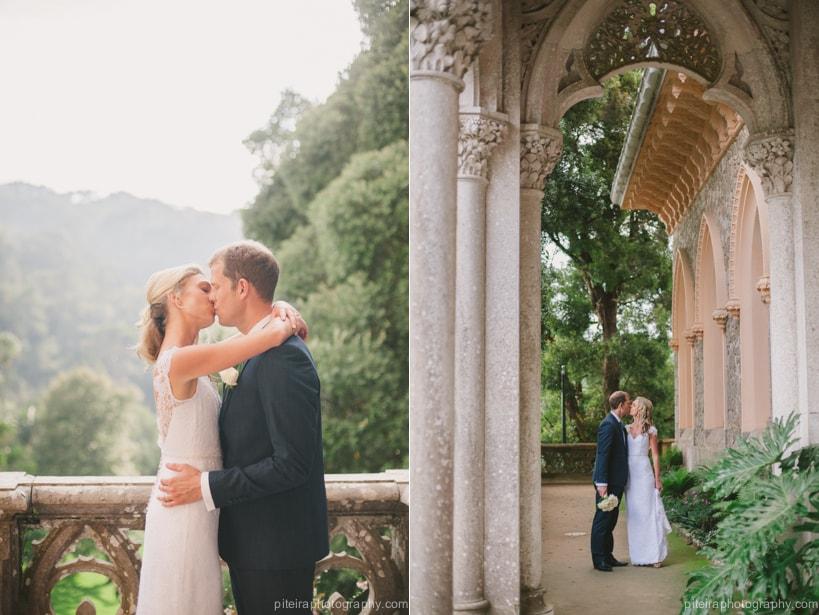 Monserrate Palace Wedding-20