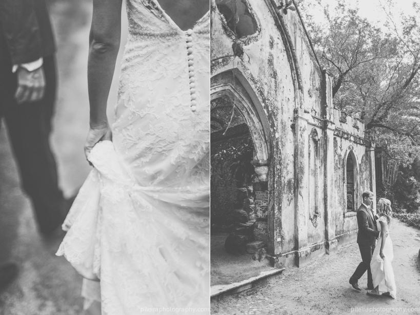 Monserrate Palace Wedding-22